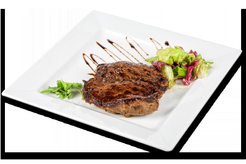 dunleavy-meats-ballina-mayo-plate2